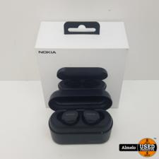 Nokia Nokia Power Earbuds Draadloze oordopjes