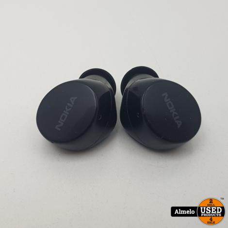 Nokia Power Earbuds Draadloze oordopjes