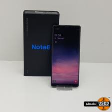 samsung Samsung Galaxy Note 8 64GB