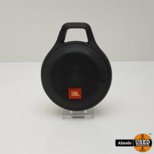JBL JBL Clip+ bluetooth speaker