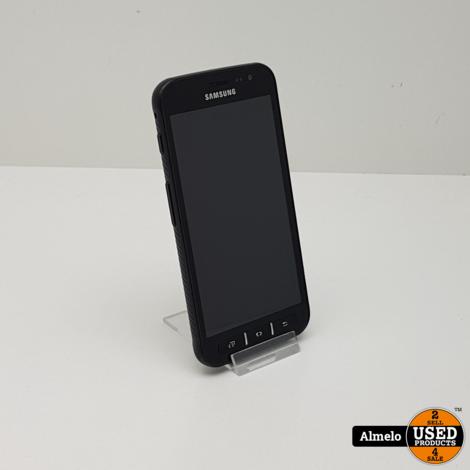 Samsung Galaxy Xcover 4 16GB