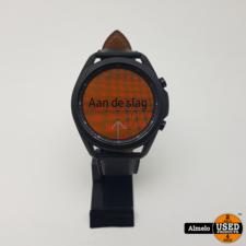 samsung Samsung Galaxy Watch 3 45mm