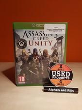Assassin's creed unity xbox one Assassin's creed unity xbox one