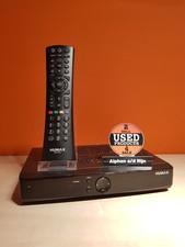 Humax IRHD-5300c + ab Humax IRHD-5300c + ab