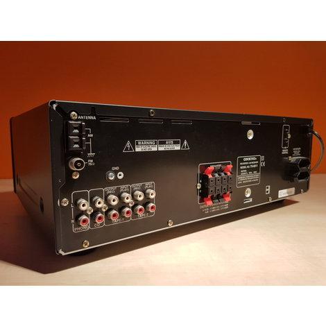 Onkyo TX-8211 versterker