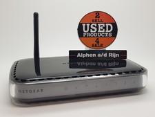 Netgear wireless n150 router