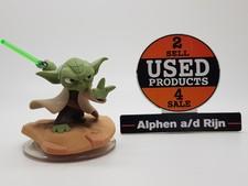 Yoda infinity Yoda infinity