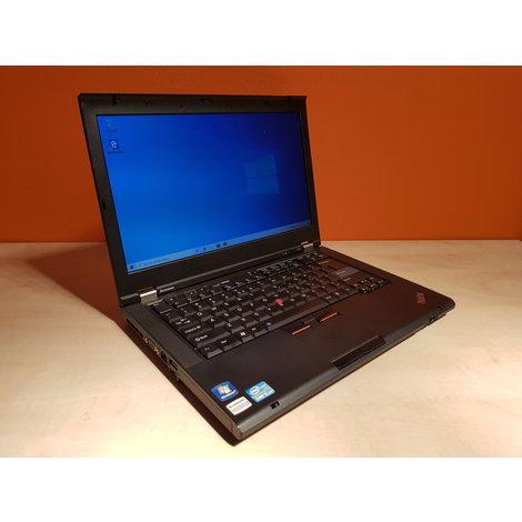 Lenovo Thinkpad T420 Laptop