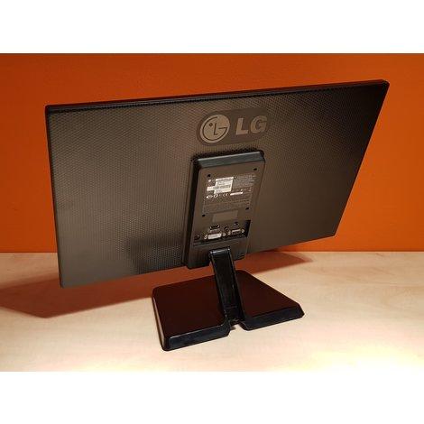LG flatron ips224 HDMI Monitor