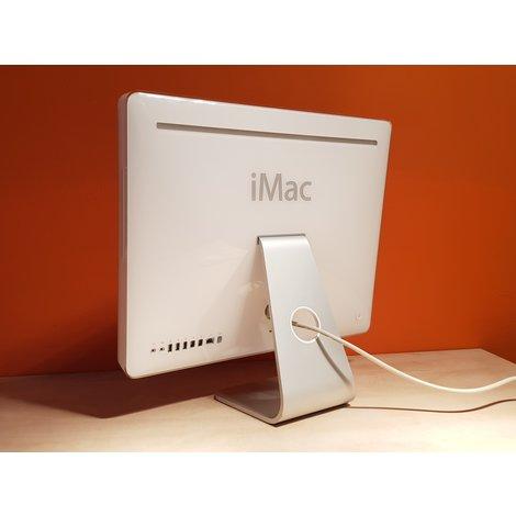 Apple iMac (20-inch, eind 2006)