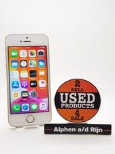 Apple iPhone SE 64gb Gold Apple iPhone SE 64gb Gold