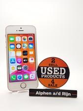 Apple iPhone SE 64GB Rose Gold Apple iPhone SE 64gb Rose gold