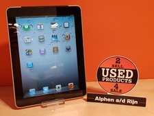 Apple Apple iPad 1 64gb