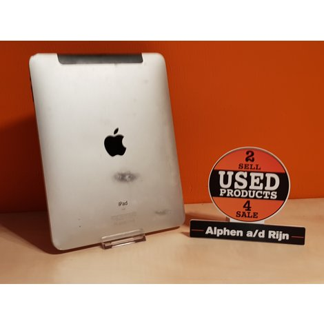 Apple iPad 1 64gb