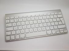 Apple Wireless Keyboard A1314 Apple Wireless Keyboard A1314