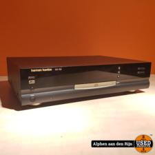 Harman kardon DVD 1500 dvd speler