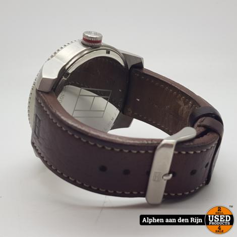 TOMMY HILFIGER TH1791013 Horloge