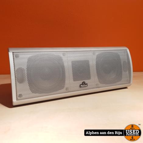 Magnat Matrix center speaker