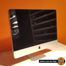 Apple A1311 iMac (21.5-inch, medio 2010)