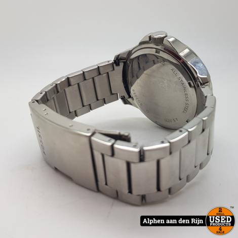 Fossil BQ2239 horloge in doosje