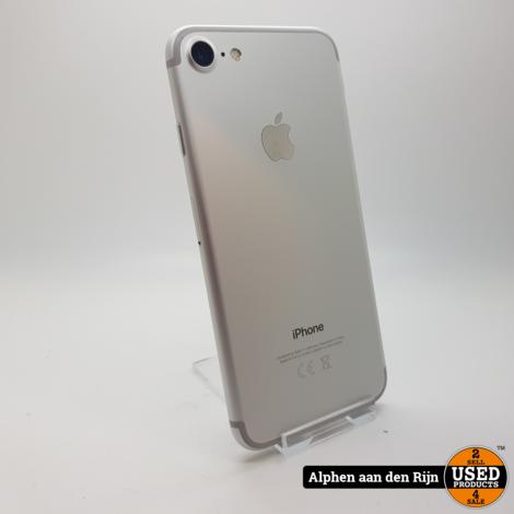 Apple iPhone 7 128GB 89%