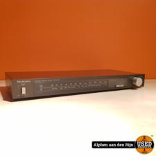 Technics ST-Z35 Stereo tuner