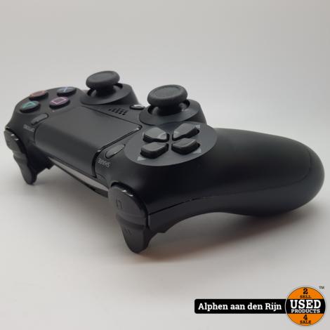 Playstation 4 V2 controller