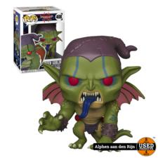 Funko Pop! Green Goblin
