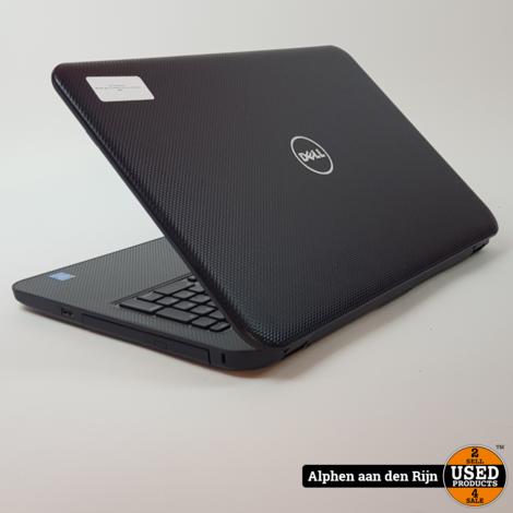 Dell inspirion 3721 Laptop
