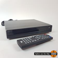 OK  opd24040 dvd speler + ab met hdmi