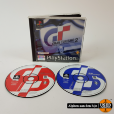knockout kings ps1