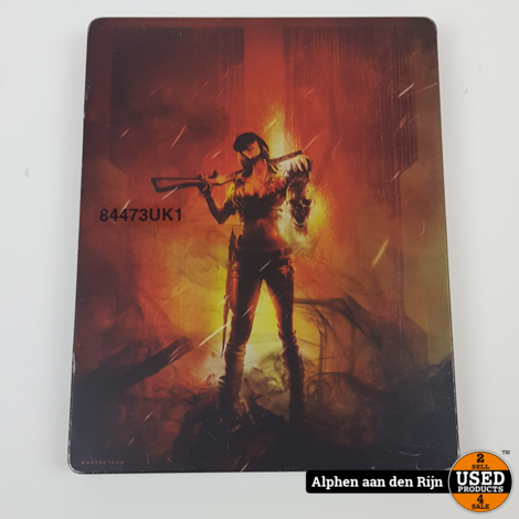 Call of duty black ops2 steelcase