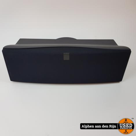 KEF Model 80c Center speaker