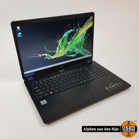 Acer Aspire A315-54 Laptop