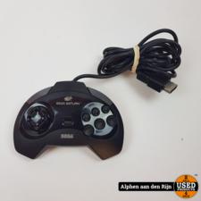 Sega saturn controller MK-80301
