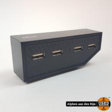 Trust GXT 217 USB hub xbox one