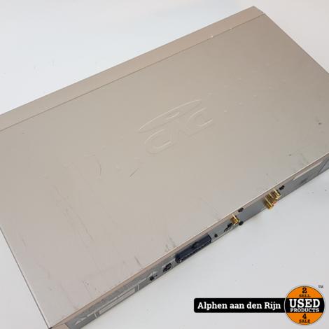 Aiwa XD-DV480EZ DVD speler met ab