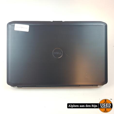 Dell latitude e5530 laptop