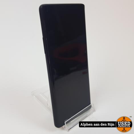 OnePlus 8 128gb + garantie tot 27-05-2022