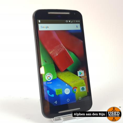 Motorola Moto G gen2 4g