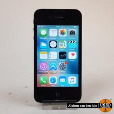 Apple iPhone 4s 8gb