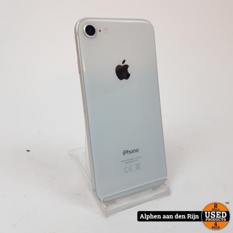 Apple iPhone 8 64gb 90%
