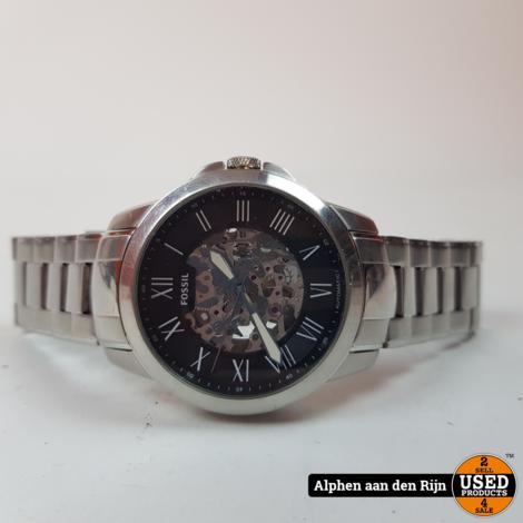 Fossil me3103 horloge