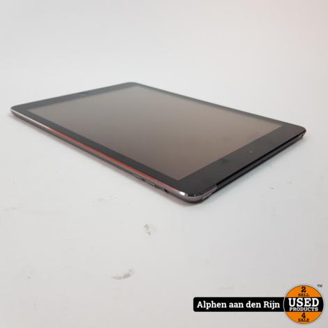 Apple iPad air 32gb + 4g