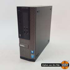 Del Optiplex 3020 Desktop