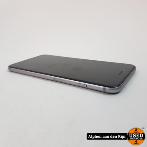 Apple iPhone 6 plus 64gb 79%