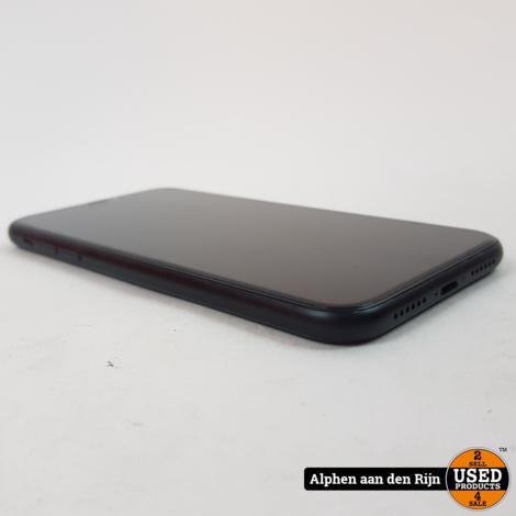 Apple iPhone Xr 64gb || geen camera || Geen sim