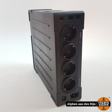 Eaton Ellipse PRO 650 DIN UPS