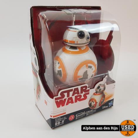 Disney Star Wars Rip n go 20cm