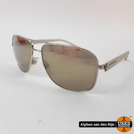 Dolce en Gabana DG2122 zonnebril